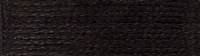 DMC - Stranded Cotton - Col. 3799