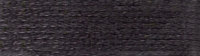 DMC - Stranded Cotton - Col. 413