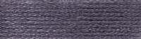 DMC - Stranded Cotton - Col. 414