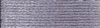 DMC - Stranded Cotton - Col. 415