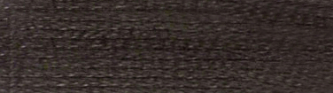 DMC - Stranded Cotton - Col. 535
