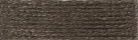 DMC - Stranded Cotton - Col. 645