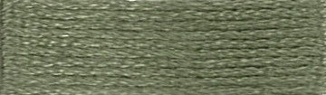 DMC - Stranded Cotton - Col. 647