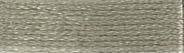 DMC - Stranded Cotton - Col. 648