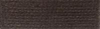 DMC - Stranded Cotton - Col. 844