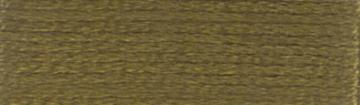 DMC - Stranded Cotton - Col. 830