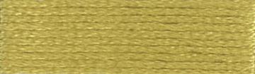 DMC - Stranded Cotton - Col. 834
