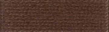 DMC - Stranded Cotton - Col. 839