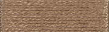 DMC - Stranded Cotton - Col. 841