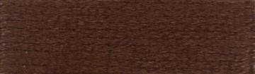 DMC - Stranded Cotton - Col. 898