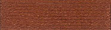 DMC - Stranded Cotton - Col. 975