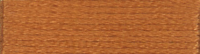 DMC - Stranded Cotton - Col. 976