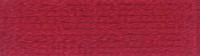 DMC - Stranded Cotton - Col. 150