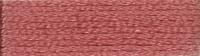 DMC - Stranded Cotton - Col. 152
