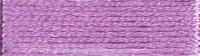DMC - Stranded Cotton - Col. 153