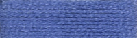 DMC - Stranded Cotton - Col. 156