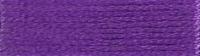 DMC - Stranded Cotton - Col. 208