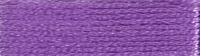 DMC - Stranded Cotton - Col. 209