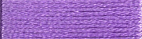 DMC - Stranded Cotton - Col. 210