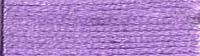 DMC - Stranded Cotton - Col. 211