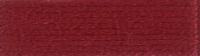 DMC - Stranded Cotton - Col. 221