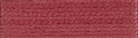 DMC - Stranded Cotton - Col. 223