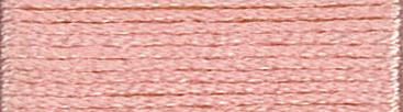 DMC - Stranded Cotton - Col. 225