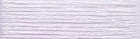 DMC - Stranded Cotton - Col. 24