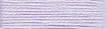 DMC - Stranded Cotton - Col. 25