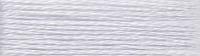 DMC - Stranded Cotton - Col. 27