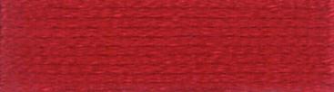 DMC - Stranded Cotton - Col. 304