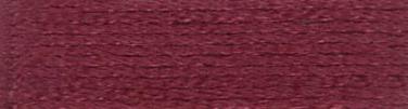 DMC - Stranded Cotton - Col. 315