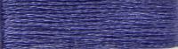 DMC - Stranded Cotton - Col. 32