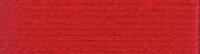 DMC - Stranded Cotton - Col. 321