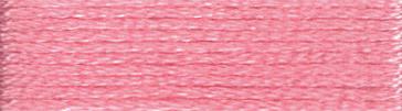 DMC - Stranded Cotton - Col. 3326