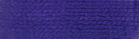 DMC - Stranded Cotton - Col. 333