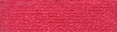 DMC - Stranded Cotton - Col. 335
