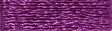 DMC - Stranded Cotton - Col. 34