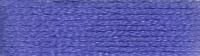 DMC - Stranded Cotton - Col. 340