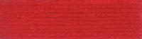 DMC - Stranded Cotton - Col. 347