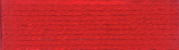 DMC - Stranded Cotton - Col. 349