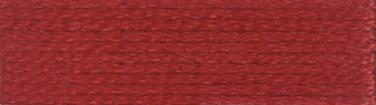 DMC - Stranded Cotton - Col. 355