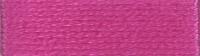 DMC - Stranded Cotton - Col. 3607
