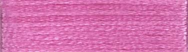 DMC - Stranded Cotton - Col. 3608