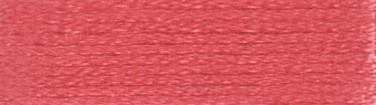 DMC - Stranded Cotton - Col. 3712