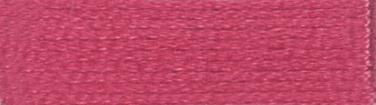 DMC - Stranded Cotton - Col. 3731