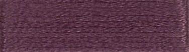 DMC - Stranded Cotton - Col. 3740