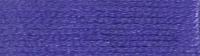 DMC - Stranded Cotton - Col. 3746