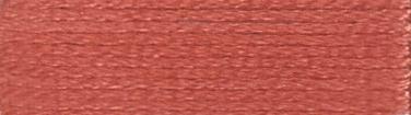 DMC - Stranded Cotton - Col. 3778