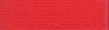 DMC - Stranded Cotton - Col. 3801